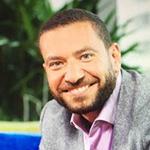 Tamer Kadry