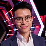Julian Tan