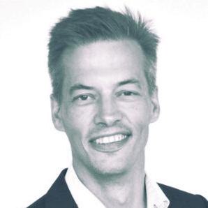 Claes Larsen