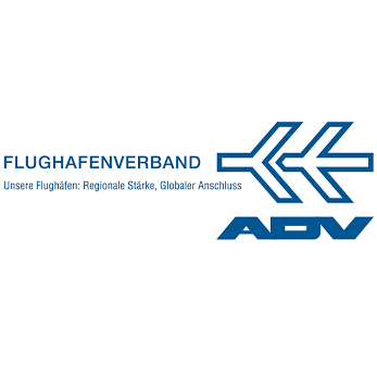 Conrad Thätner, Head of Safety and Security at Flughafenverband ADV (German Airports Association)