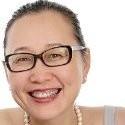 Yan Yan Zhang, Principal, Strategic Partner Relationships at American Airlines