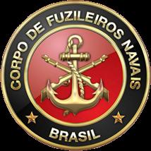 Captain Luis Felippe Valentini da Silva