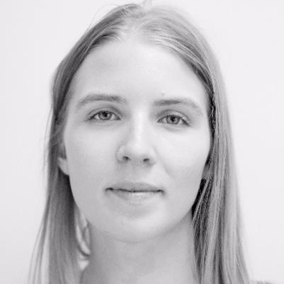 Jenni Juvonen