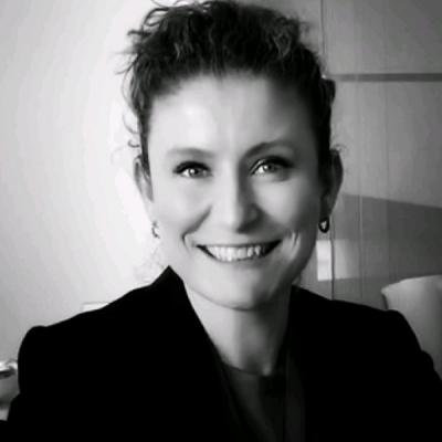 Jennifer Coppins, Associate Director CTL Global Development Operations at Theravance Biopharma US