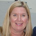 Helen Sinnott