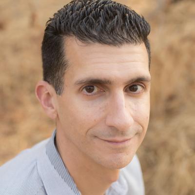 Simon Mutlu, VP, Sales, North America at Beekeeper