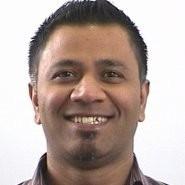 Kanda Kumar