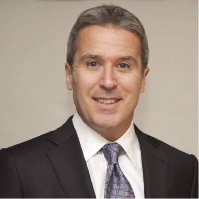 Jeff Zavattero, Head of Fixed Income Sales & Trading at SMBC Nikko Securities America
