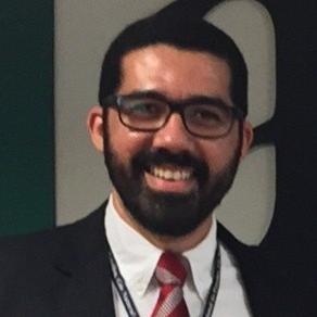 Luiz Henrique de Oliveira Bispo