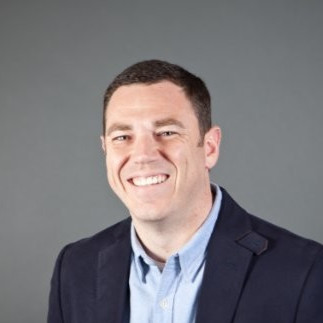Lee Bowman, VP HR, Operations, Organizational Effectiveness, and Innovation at Edwards Lifesciences