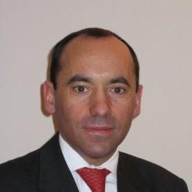 Christophe Marcilloux