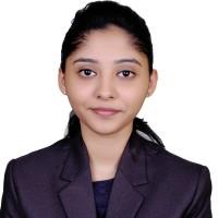 Pragati Chopra