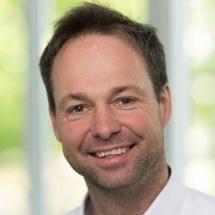 Carsten Bether