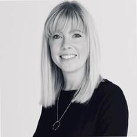 Cathriona Nolan, AVP, Creative Operations at Pomelo Fashion