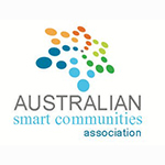 Matthew Schultz, President at Australian Smart Communities Association