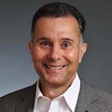 Gary Sarkesian