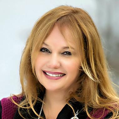 Jamie Marie Toth