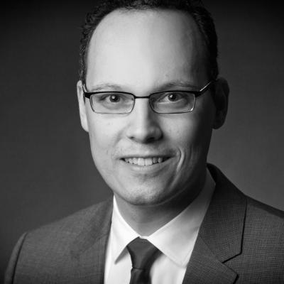 Tobias Eimermacher