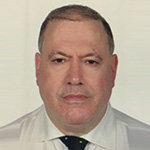 Samir Benmebarek, Drilling Well Operations & Logistic HSE Manager at ADNOC Offshore, UAE