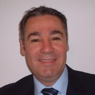 Andrew Vlachiotis