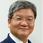 Dr Chung-Liang Chien, CEO at Institute for Biotechnology and Medicine Industry