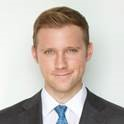 Russell Ballard, Customer Experience Director | 客户体验总监 at AXA Insurance |安盛保险