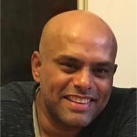 Saleem Khaja, Chief Operating Officer & Co-Founder at WorkLLama