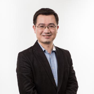 Prof. Dai Yao