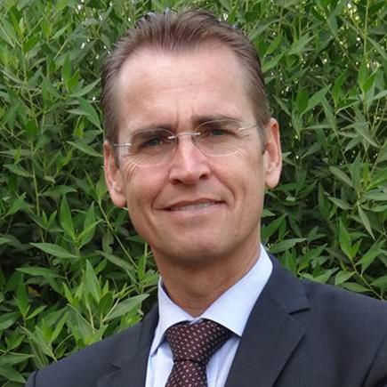 Mark Westermayer