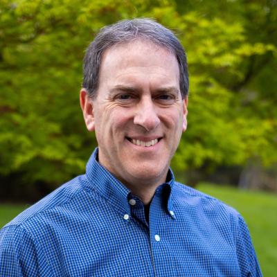 Ken Allen, Executive Director, Supply Chain Management, Value Chain Leader at Merck
