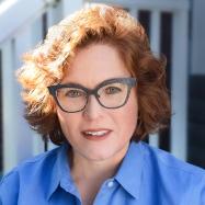 Cheryl Appleton, President at Stragentium