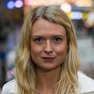 Ida Josefsson