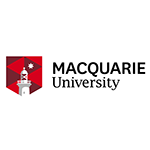 Emily Sutton, Team Leader, Aboriginal Engagement at Macquarie University