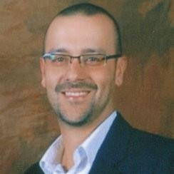 Jairo Quiros, Vice President Global Shared Services & Site Leader - Costa Rica SSC at Equifax