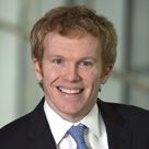 Robert Daly, Head of Fixed Income at Glenmede Investment Management