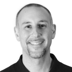 Chris Vafiadis, Senior Solution Architect at Episerver