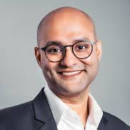 Satyaki Banerjee, Chief Operations Officer at Luxasia