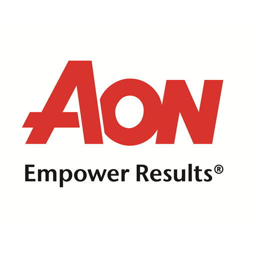 Henk Bijl, Managing Director - Merges and Acquisitions and Transaction Solutions (Benelux) at Aon