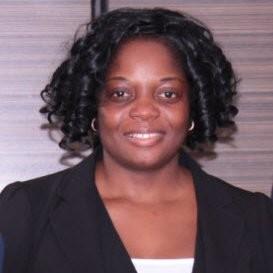 Kassie Siwo-Gasa