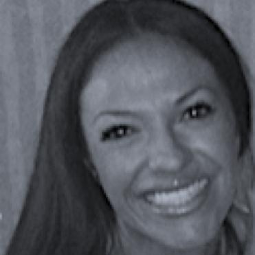 Shannon McAulay-Newcomb, Director of Sales at BountyJobs