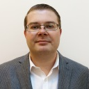 Zdravko Dimitrov, Instructor of Strategic Sourcing at McMaster University