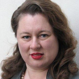 Jocelyn McConachie