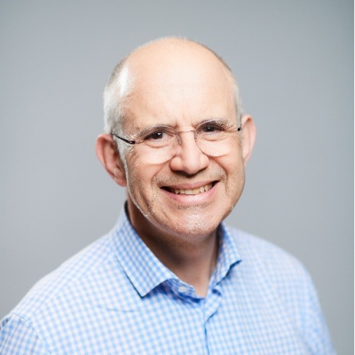 Michel Grall