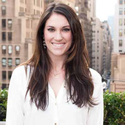 Kathleen Gambarelli, Global Product Strategy Lead for Commerce at Snapchat