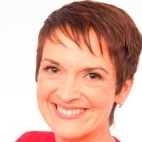 Joanne Gavigan