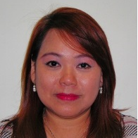 Lucy Tan, Chief Human Resources Officer at NatSteel Holdings Pte Ltd