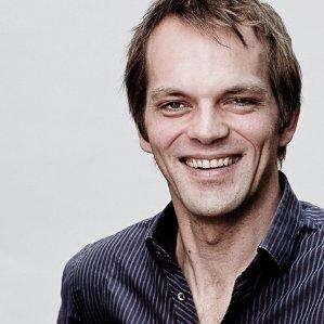 Sven Peetz