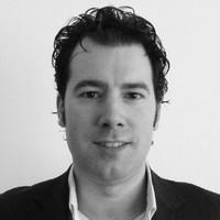 José Luís Aranda Riera, Global Digital Media Advertising Director at Meliá Hotels International