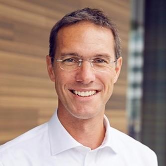 Harald Nusser PhD