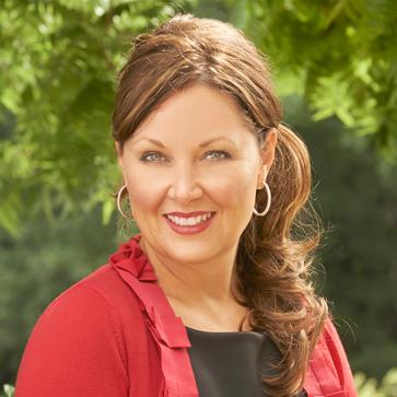 Lori C. Bieda
